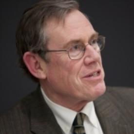 Peter K. Bol