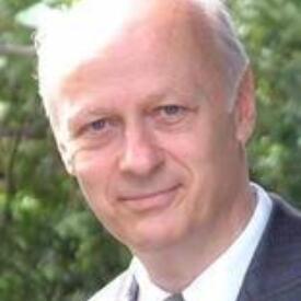 Werner Pfennig