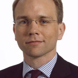 Philip Drauz