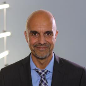 Oliver Schmidtke