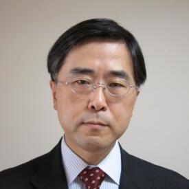 Yohei Nakayama