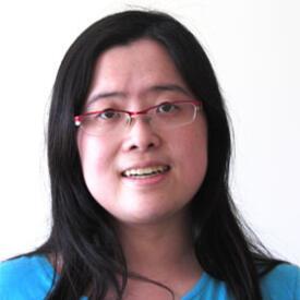 Ye  Zhang