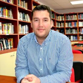Fabian Zhilla