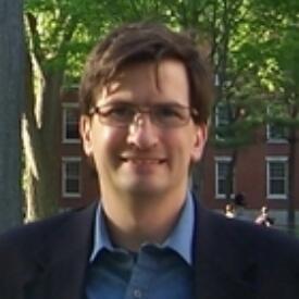 Jonathan Bolton