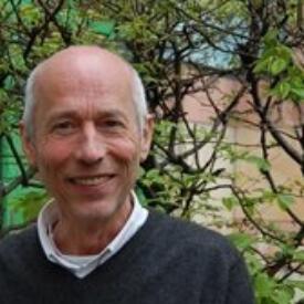Jürgen Gerhards