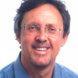 Martin Geyer