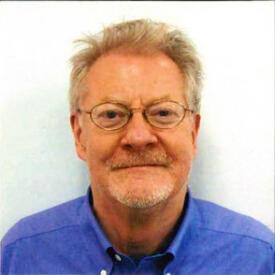 Stephen Kalberg