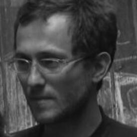 Johannes Knierzinger