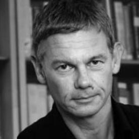 Stephan Malinowski