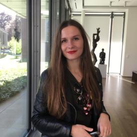 Petra Laura Orešković