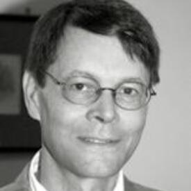 Denis Segrestin