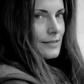 Ewa Meissner