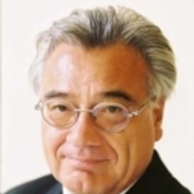 Bernhard Badura