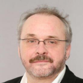 Mathias Bös