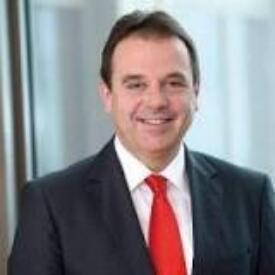 Dieter Endres