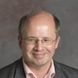 Oliver Gerstenberg