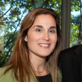 Elaine Papoulias