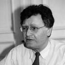Helmut Goerlich
