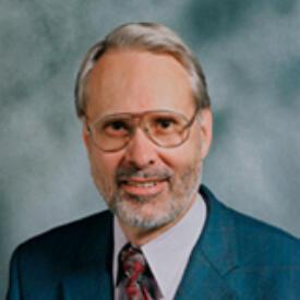 Dirk Hoerder
