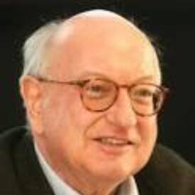 Hans-Jürgen Puhle