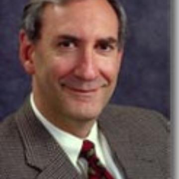 David J. Vogel