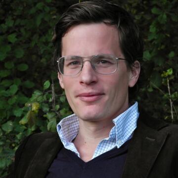 Martin Binder