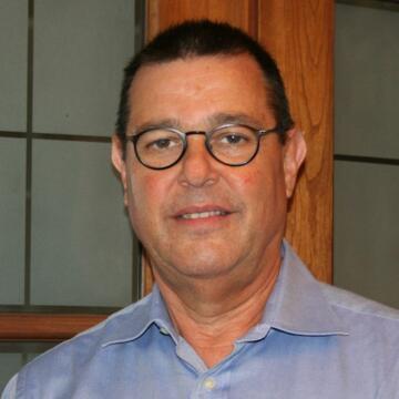 Daniel Blatman