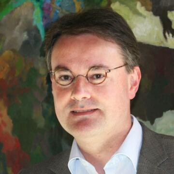 Jörn Leonhard