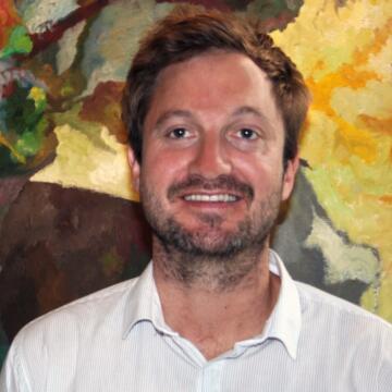 Armin Steinbach