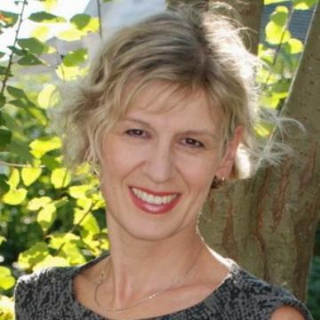 Aida Vidan