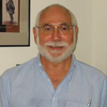 Todd Endelman