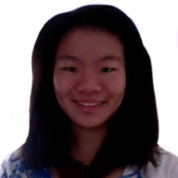 Sharon Zhou