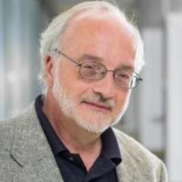 Herbert Kitschelt