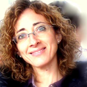 María Elisa Chuliá Rodrigo
