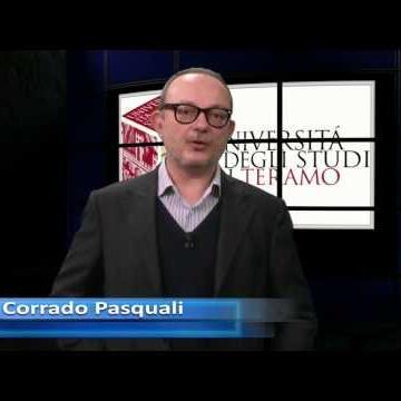 Corrado Pasquali