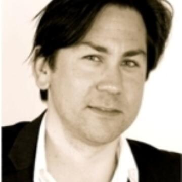 Robert Schütze