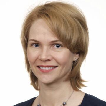 Eva Piirimäe
