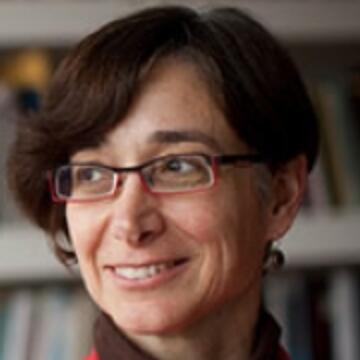Tamar Herzog