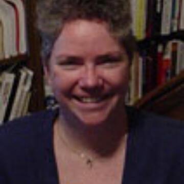 Elizabeth P. Coughlan