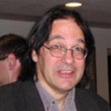 John Czaplicka