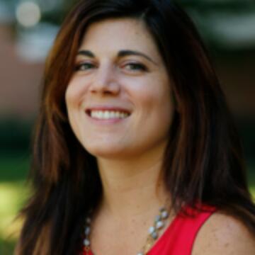 Melissa D'Anello