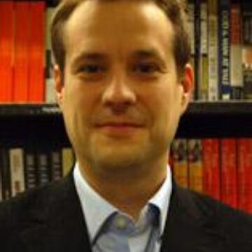 Philippe Leroux-Martin