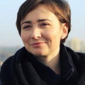 Agata Zysiak