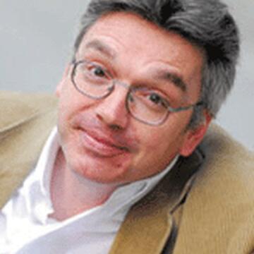 Peter A. Kraus