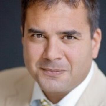 Majid Sattar