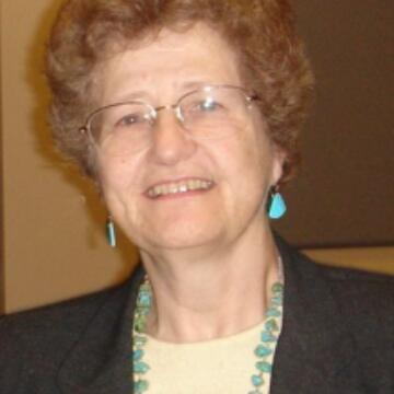 Myra Marx Ferree