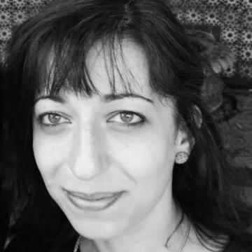 Elisa Magri