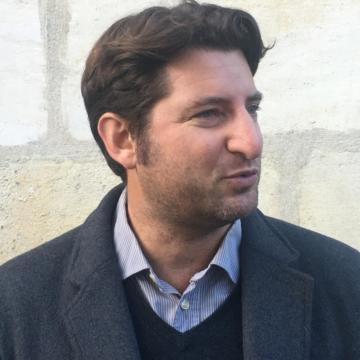 Mathieu Hauchecorne