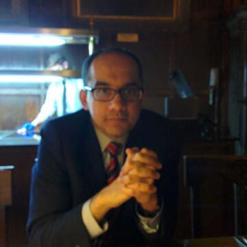 Osama Siddiqui