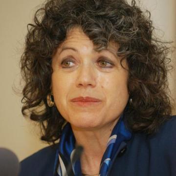 Vivien A. Schmidt
